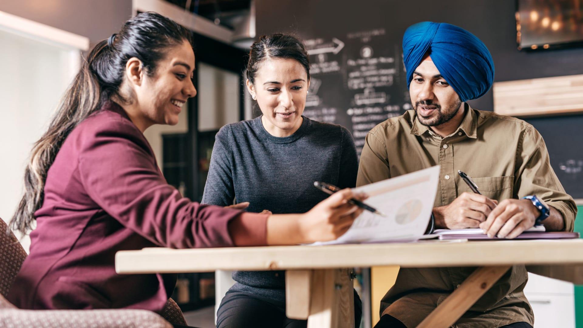 3 Key Questions for the Aspiring Entrepreneur