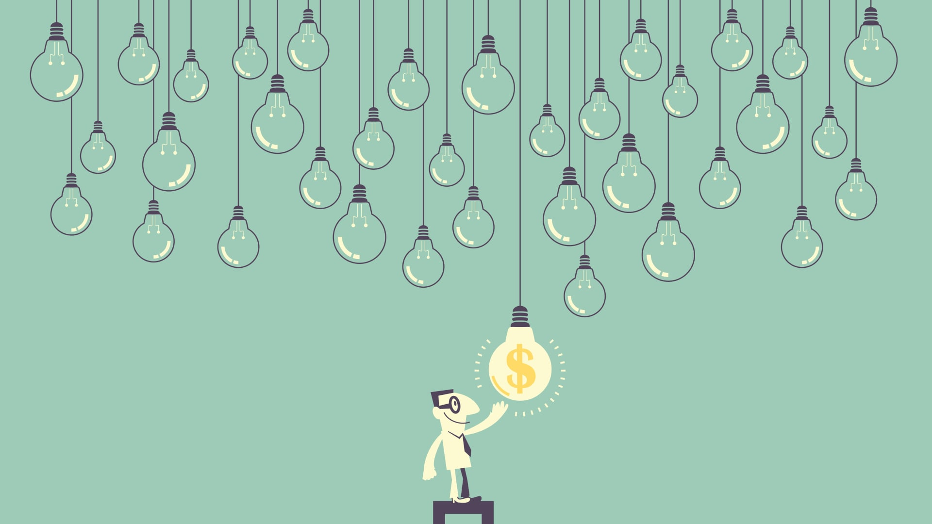 7 Ways to Turn Your Invention Into a Money Tree