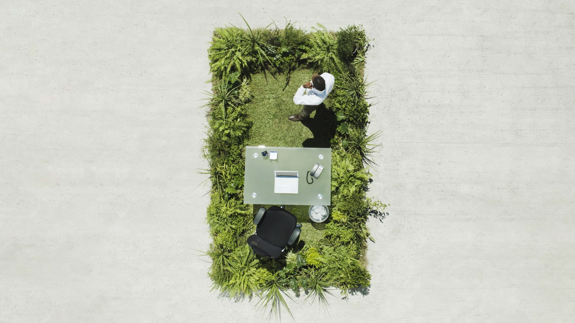 Why (and How) to Make Your Business More Sustainable