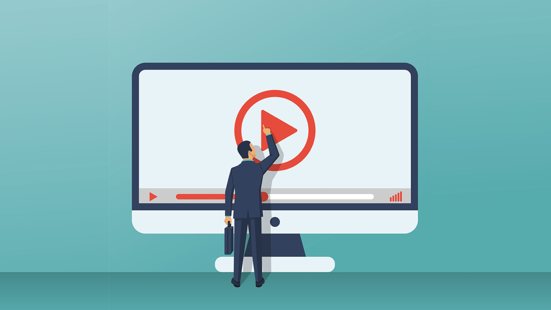 Proven Tips to Attract Leads and Build Authority With Video Marketing