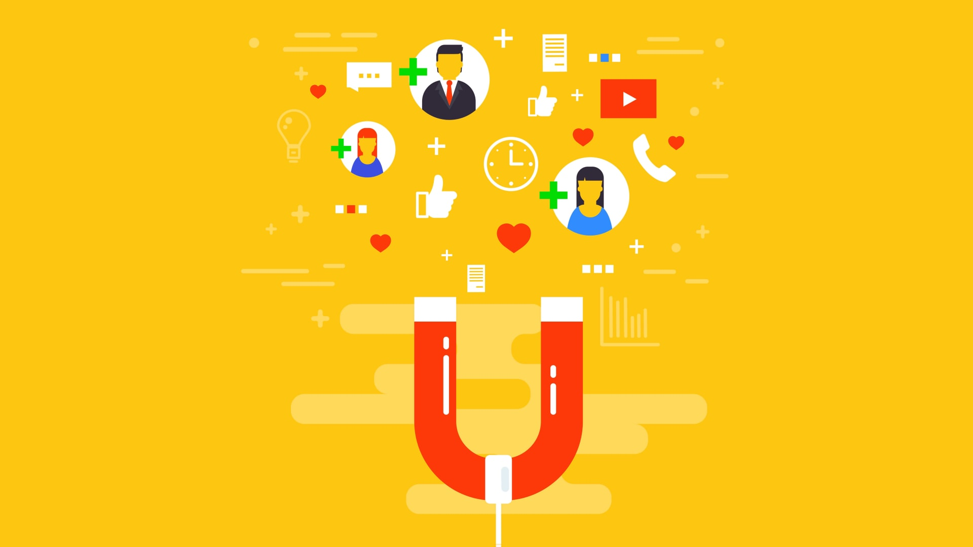 3 Proven Strategies for Rapid Customer Acquisition on Social