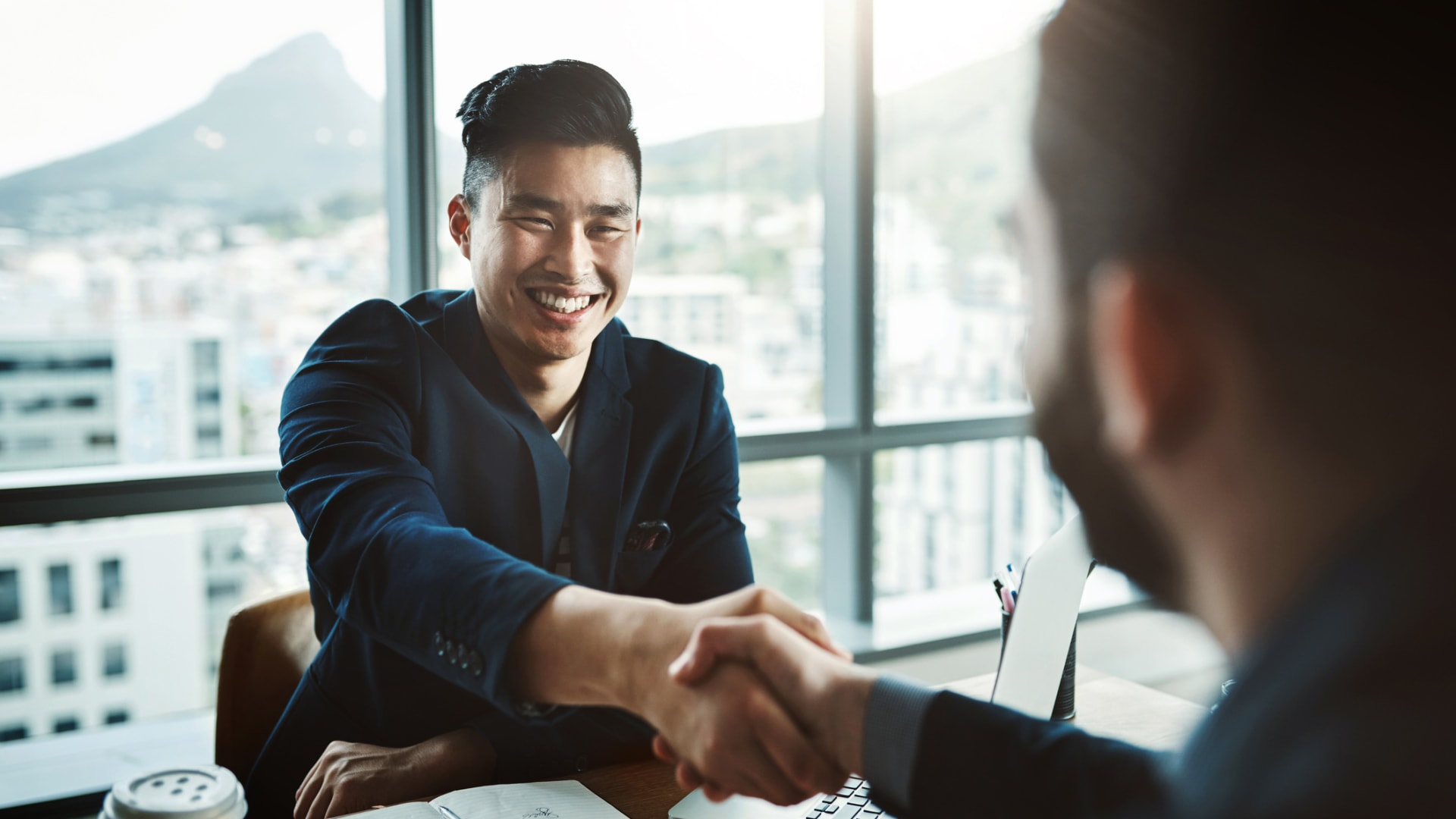 Why the Best Candidate for a Job Might Be the One With No Experience in That Role