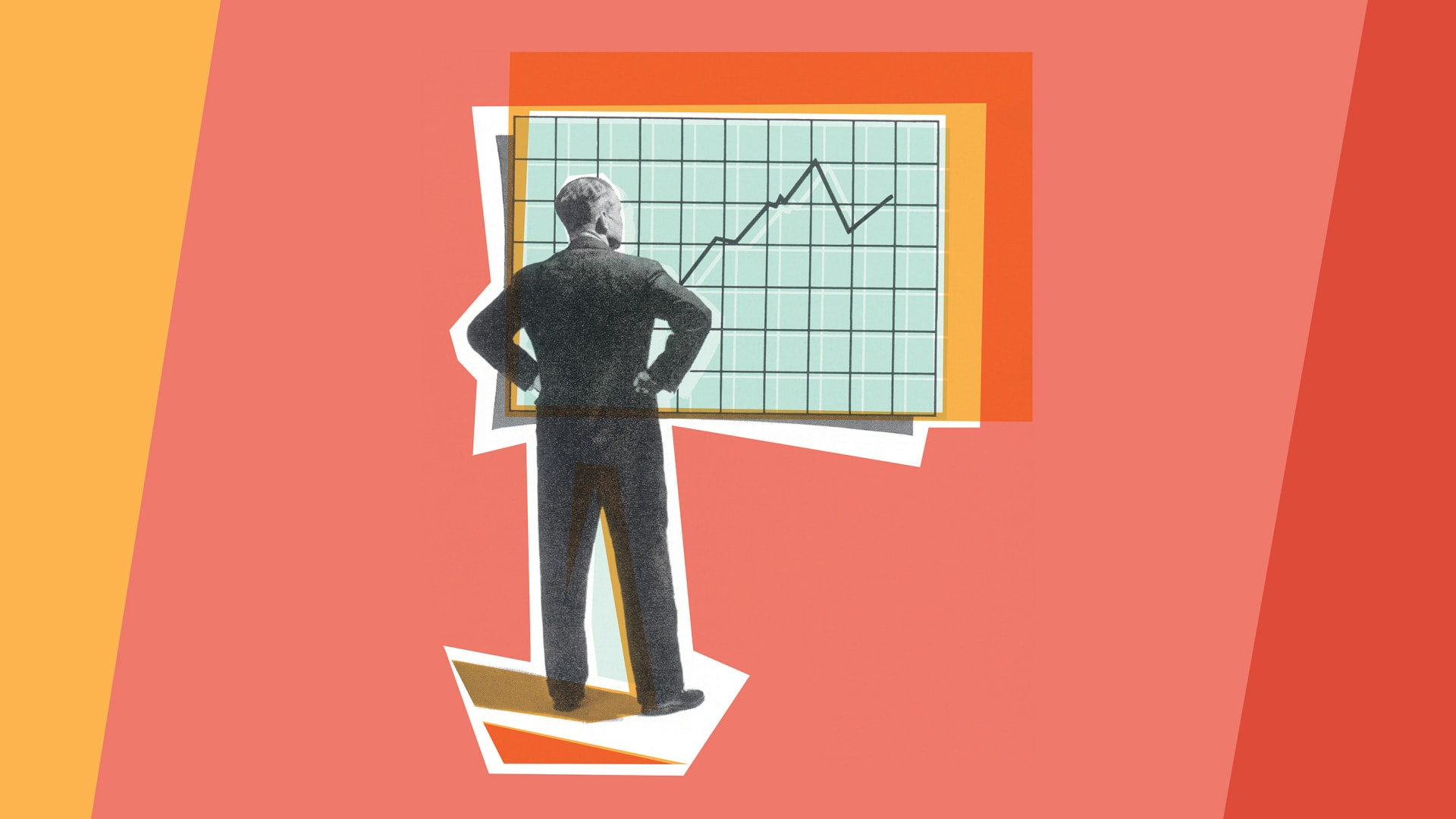 How Data Can Help Your Business Better Prepare for Its Next Key Pivot