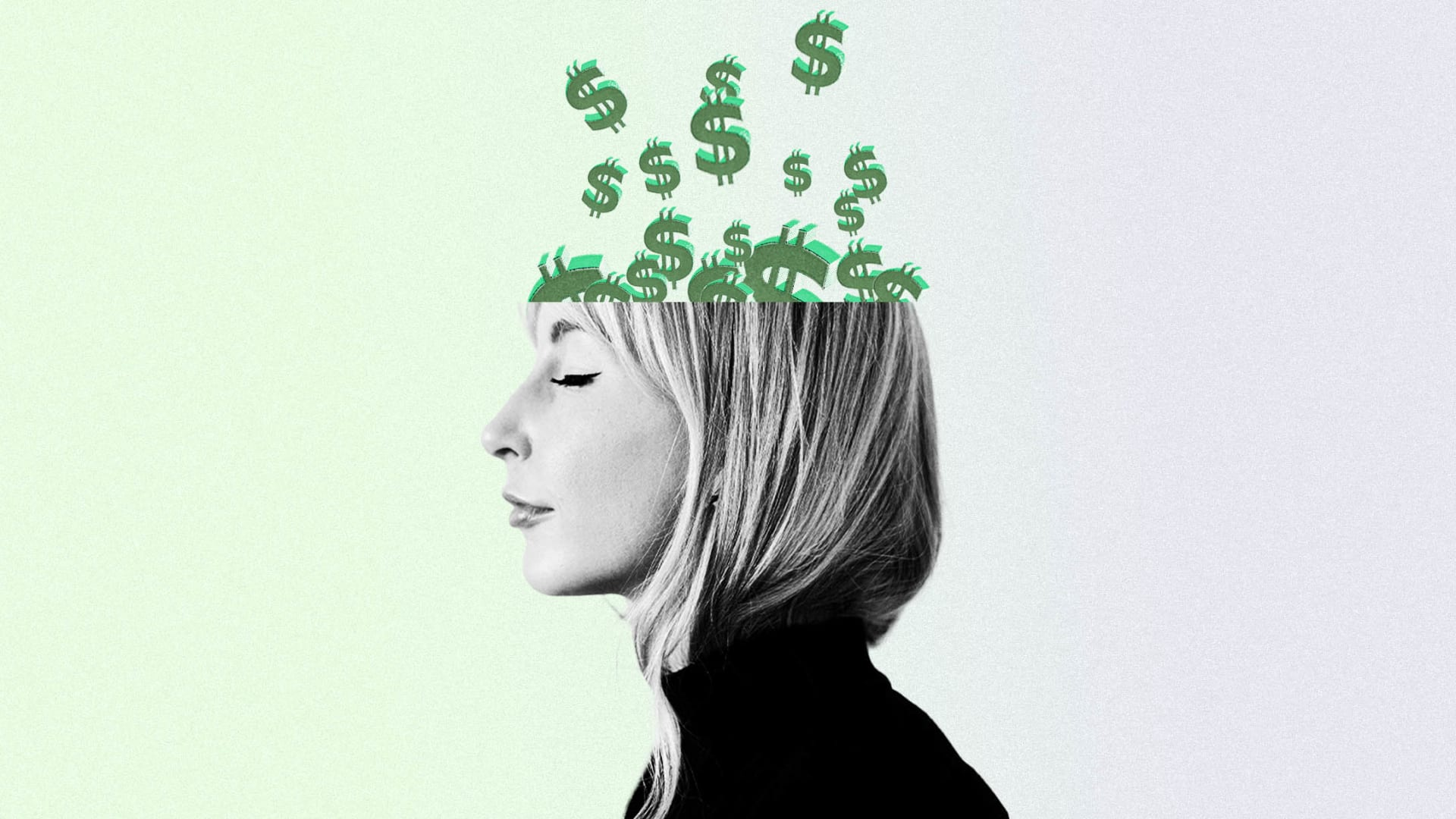 How to Monetize Your Company's In-House Knowledge
