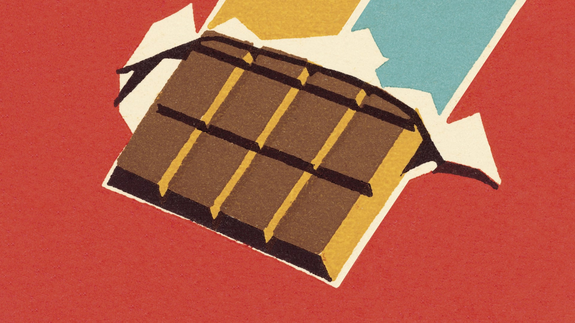 I Read the Massive New 'Chocolate Study' Everyone Is Talking About, and 1 Big Thing Became Clear