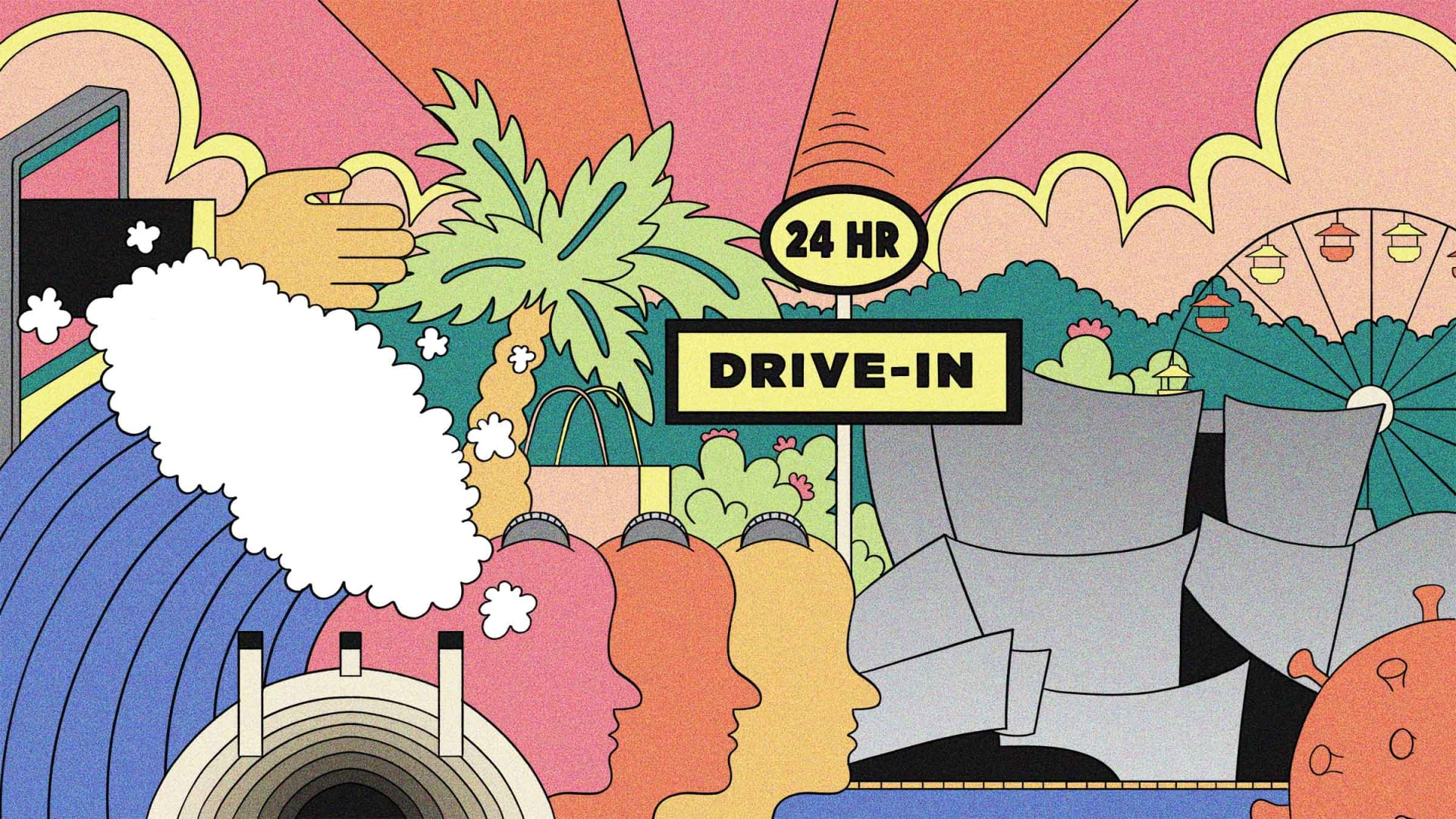 4 Reasons the L.A. Startup Ecosystem Will Thrive Post-Covid