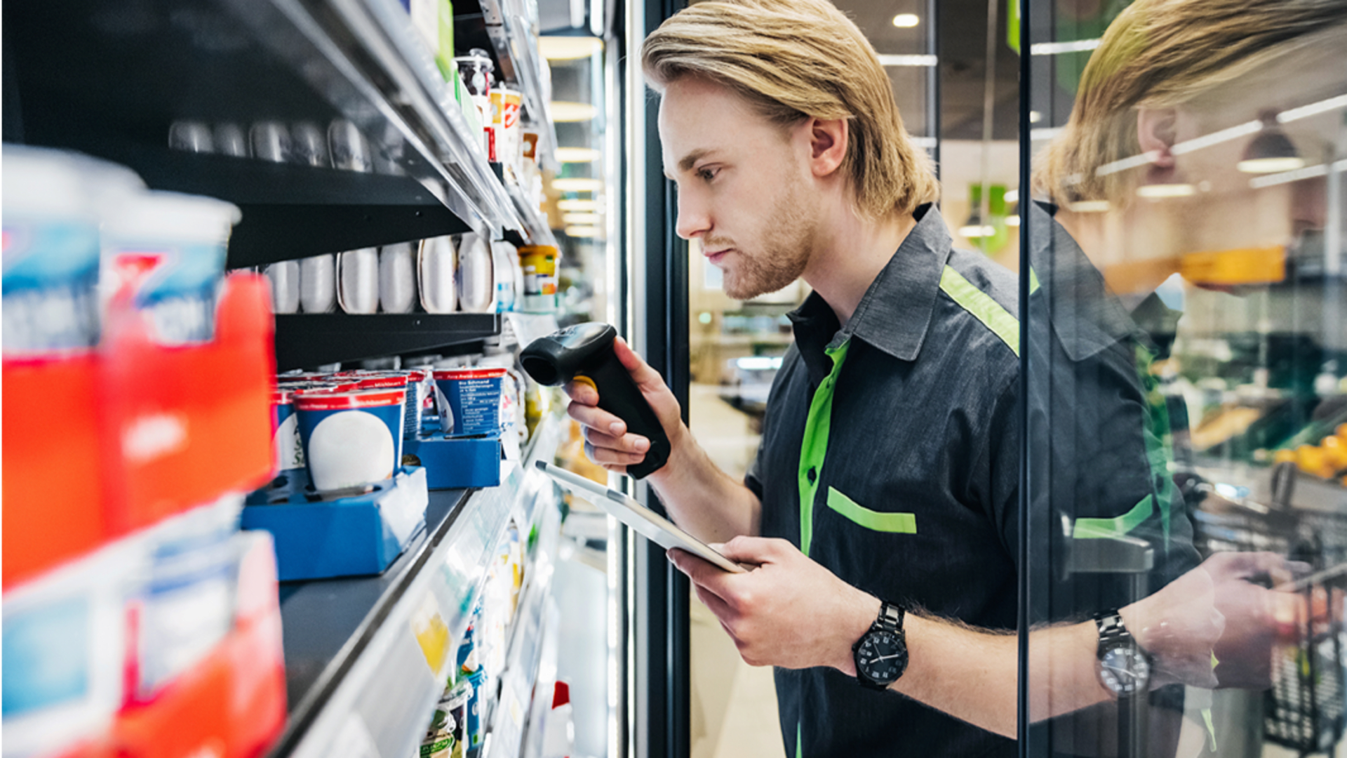 6 Tips for Managing Physical Inventory Counts