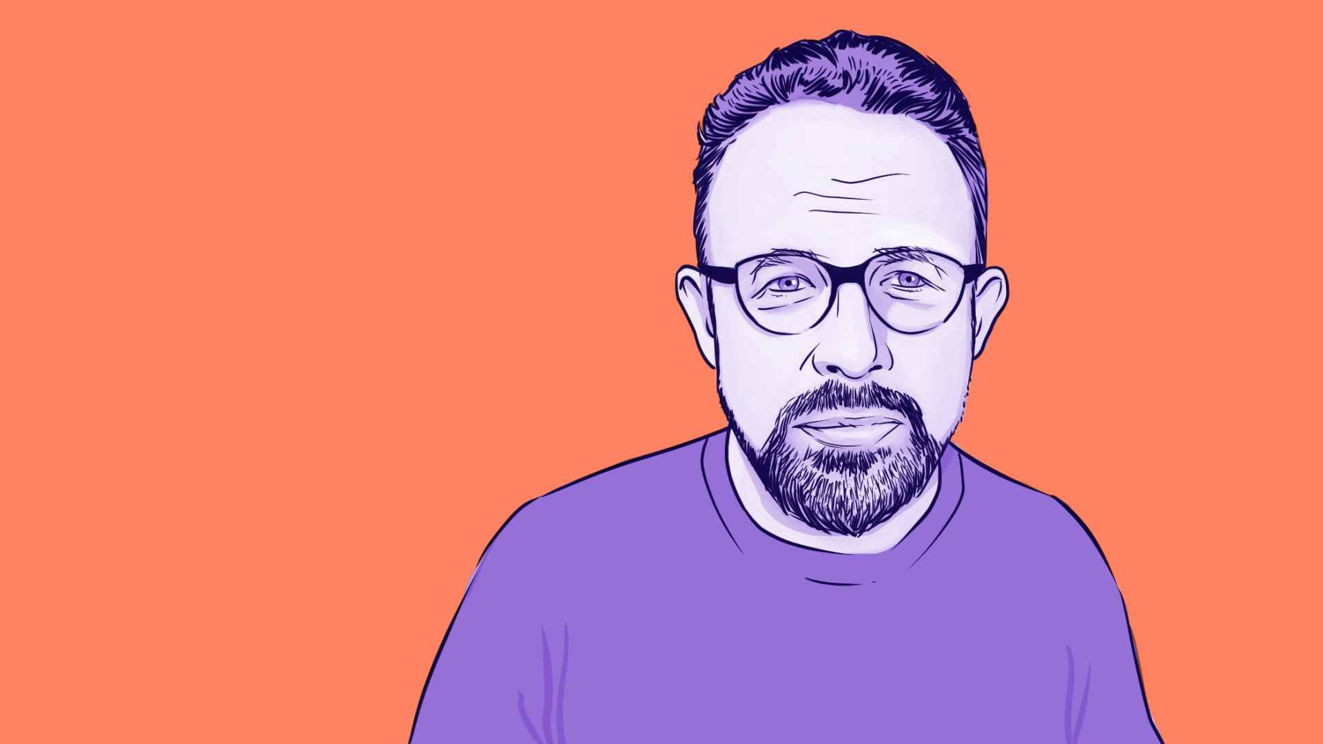 Evernote Founder Phil Libin Won't Touch This Business Model