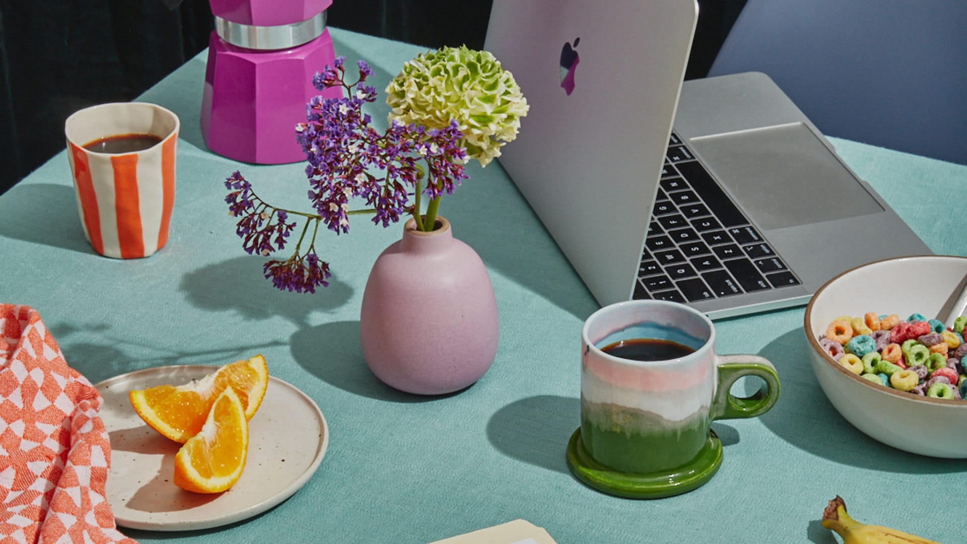 5 Must-Have Gifts for the Home Office