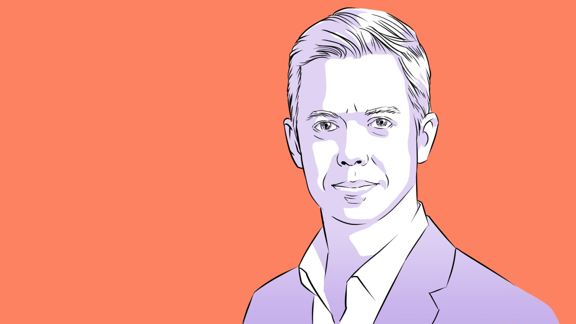 Reddit Co-Founder Steve Huffman: Find Your Company's North Star