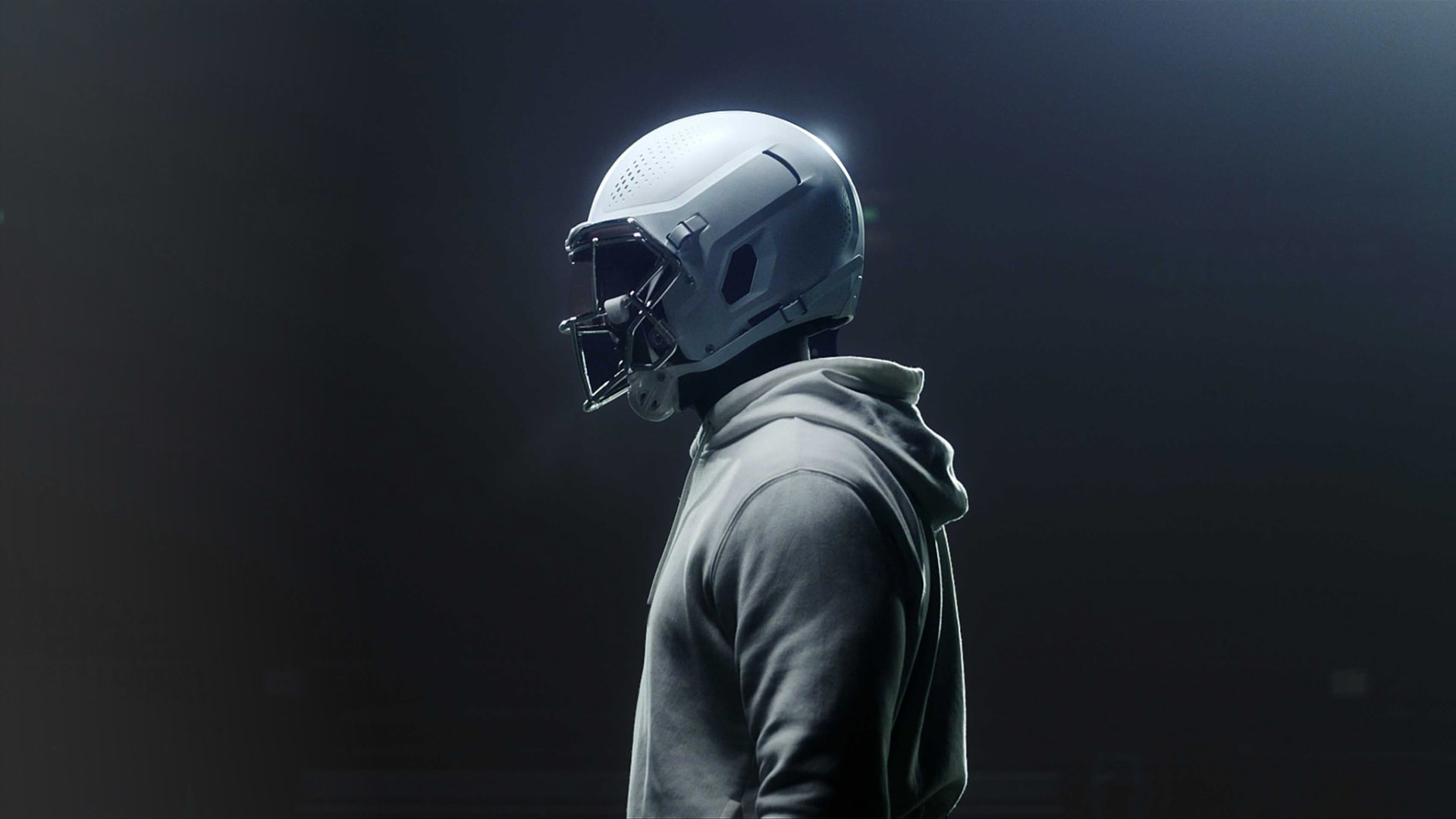 Vicis Ran Out of Cash and Lost Its Founders but Is Still Making Super Bowl-Ready Helmets