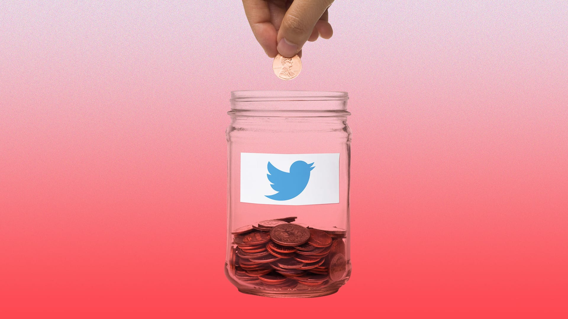 The Real Problem With Twitter Tip Jar