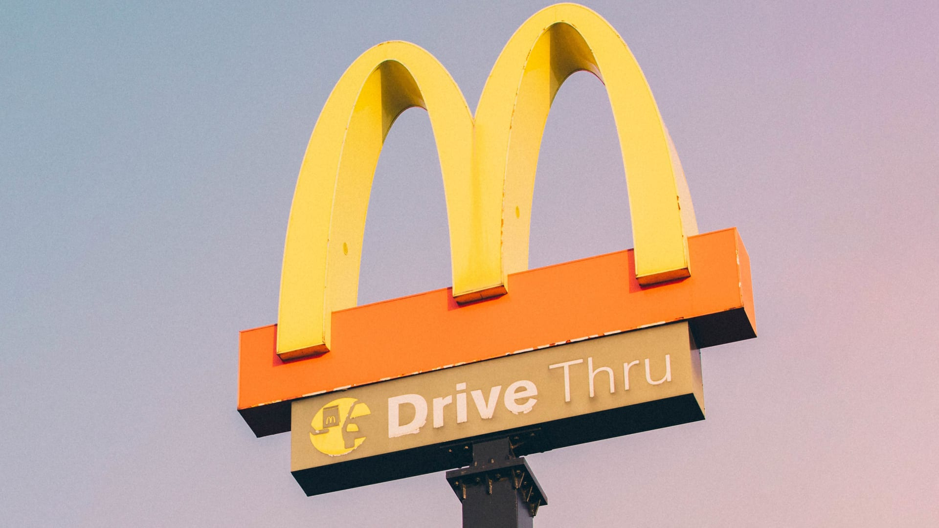 McDonald's Just Made a Big Announcement. Some Customers Have Wanted This for 7 Years (at Least)