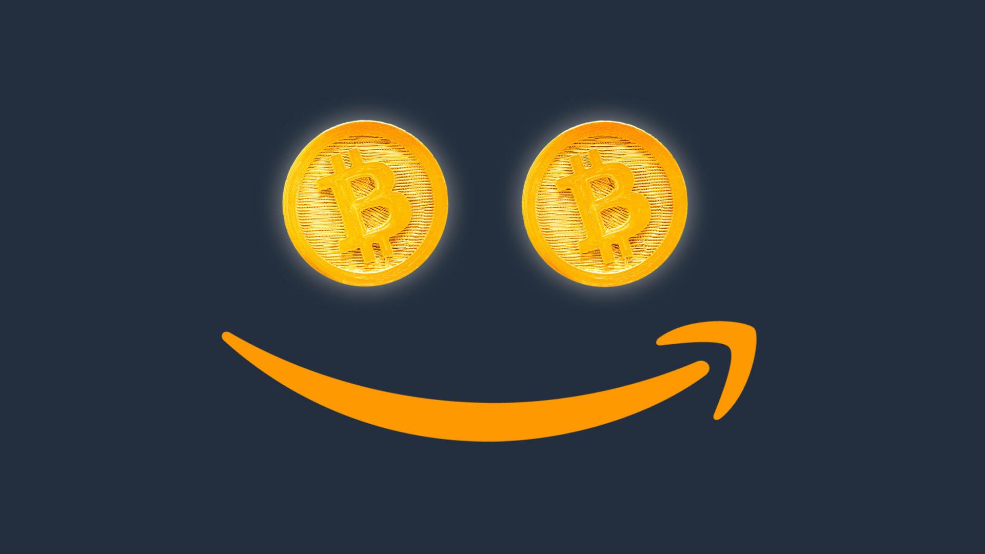 bitcoin canadese