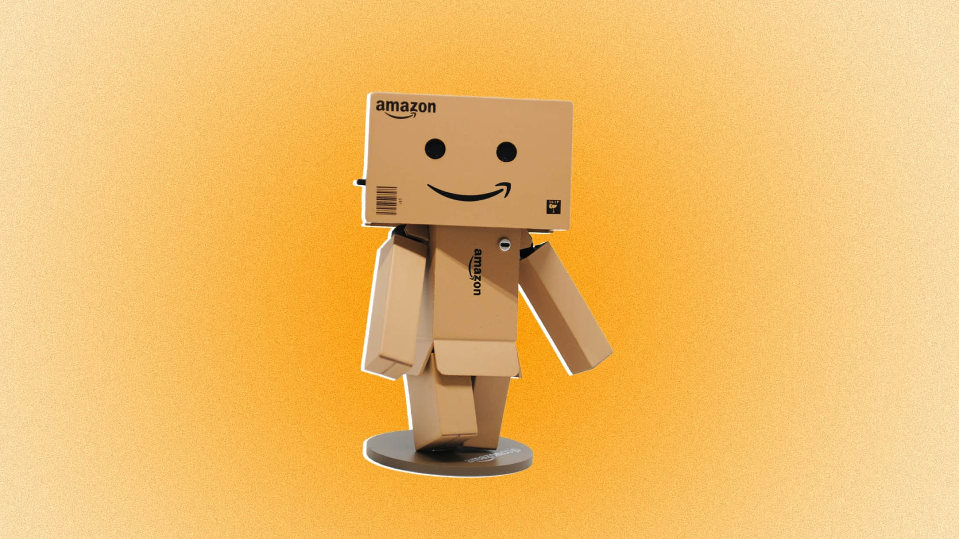 5 Ways Amazon Creates New Products That Customers Crave