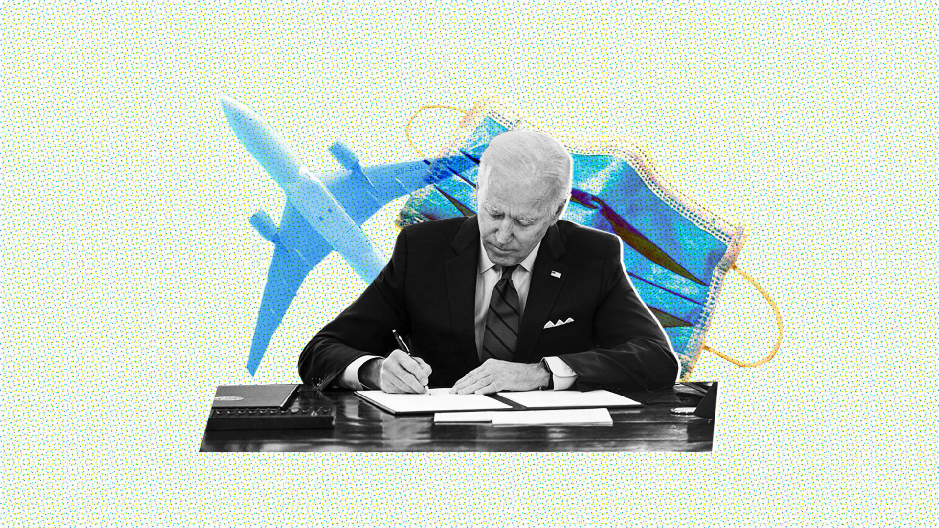 How the Biden Administration Could Impact Business Travel