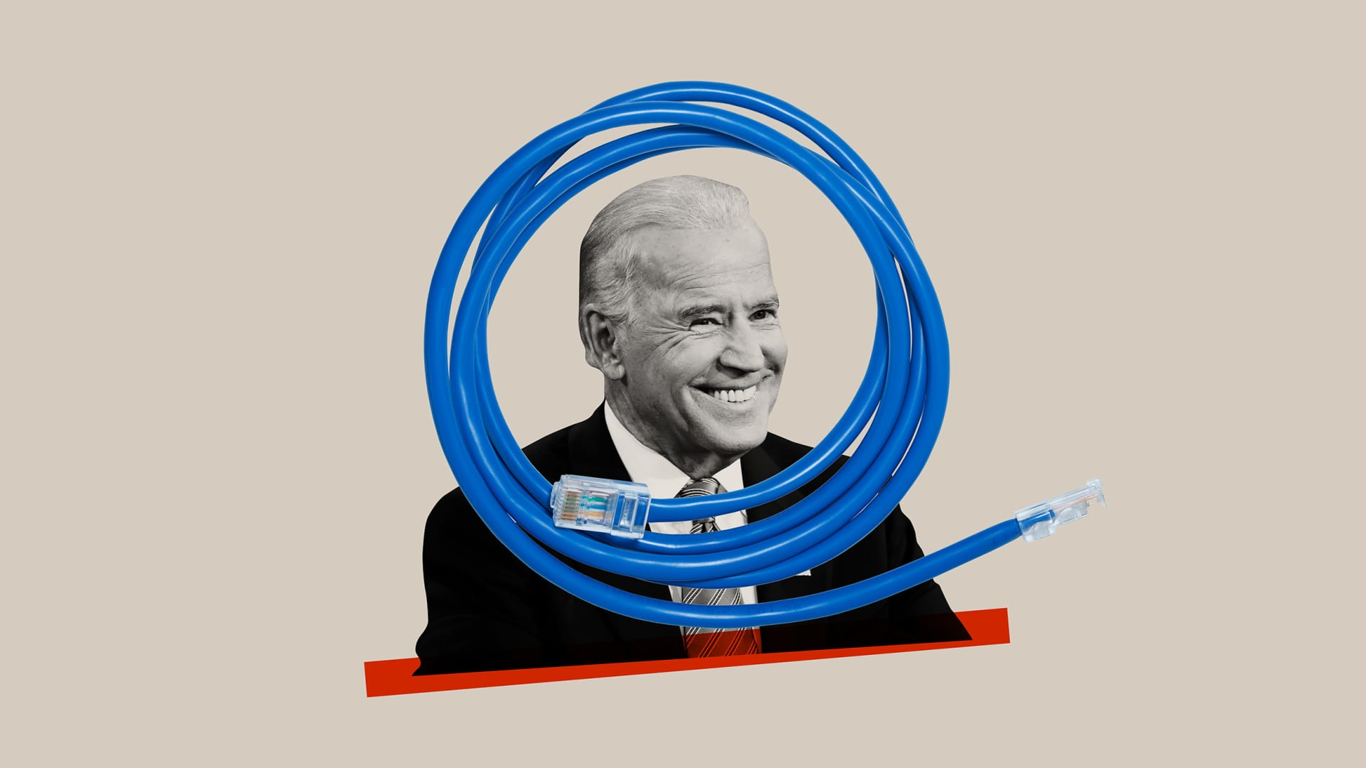 What Biden's Plan for Universal Broadband Means for Your Business