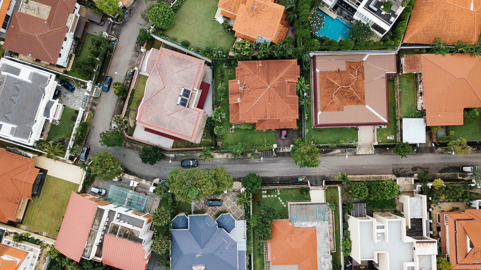The Estate Tax: Unpacking the Current State of Play