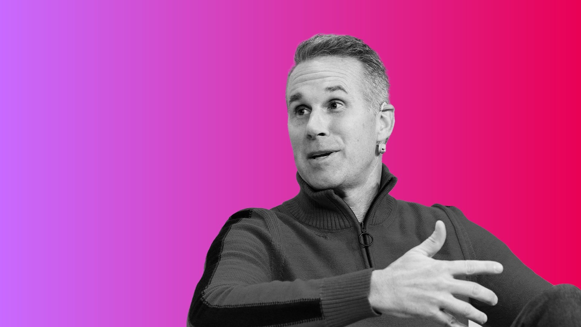 The Future of E-Commerce, According to StockX CEO Scott Cutler