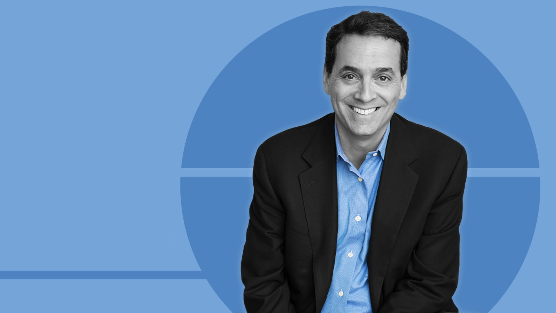 Watch: Daniel Pink on Maintaining Motivation in a Crisis