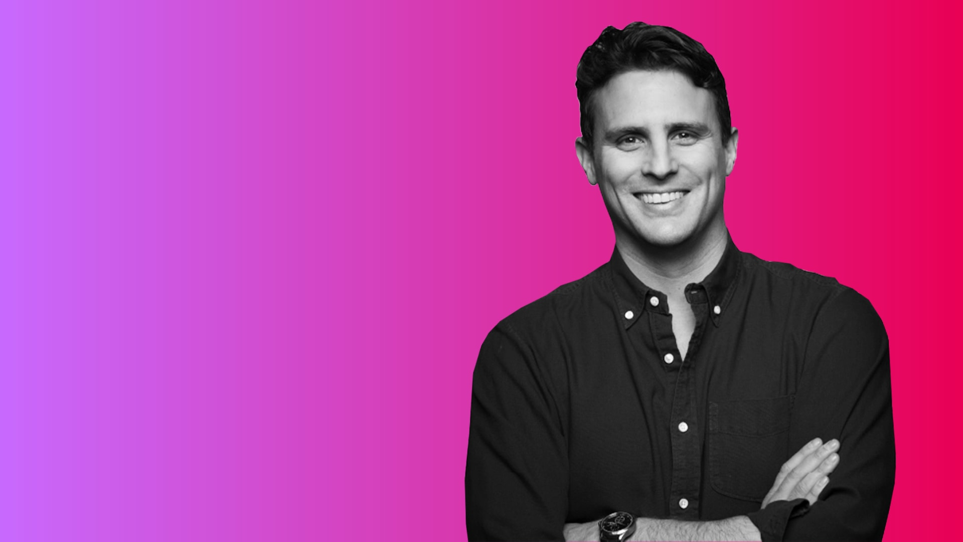 Sign Up Now: Meet Dollar Shave Club's Michael Dubin in an Exclusive Inc. Event, 3 p.m. ET Today