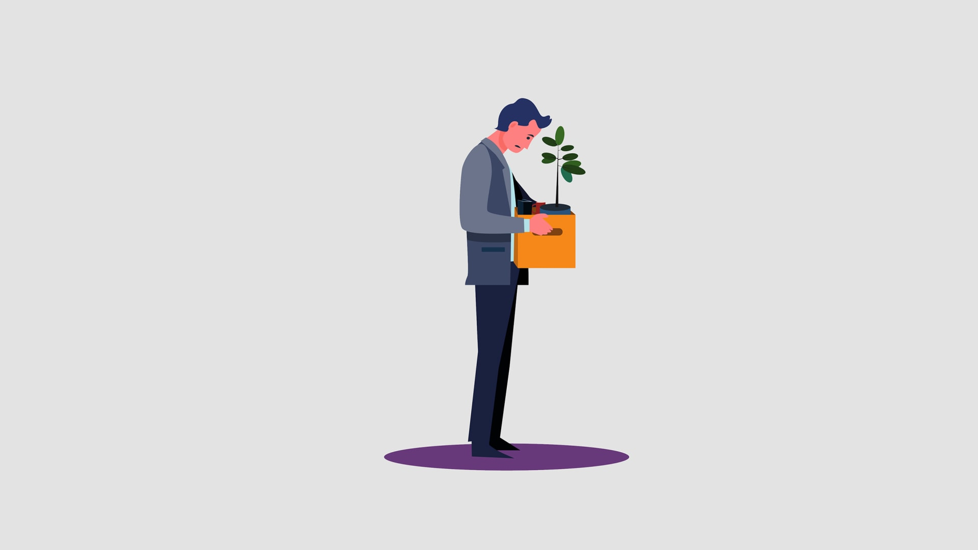 How to Fire a Difficult, Longtime Employee