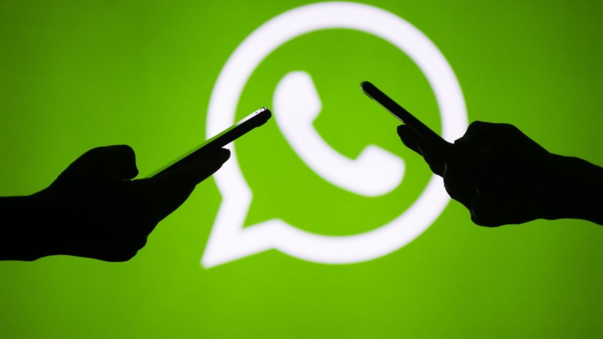 No, Facebook Isn't Reading Your Private WhatsApp Messages. The Problem Is Much Worse