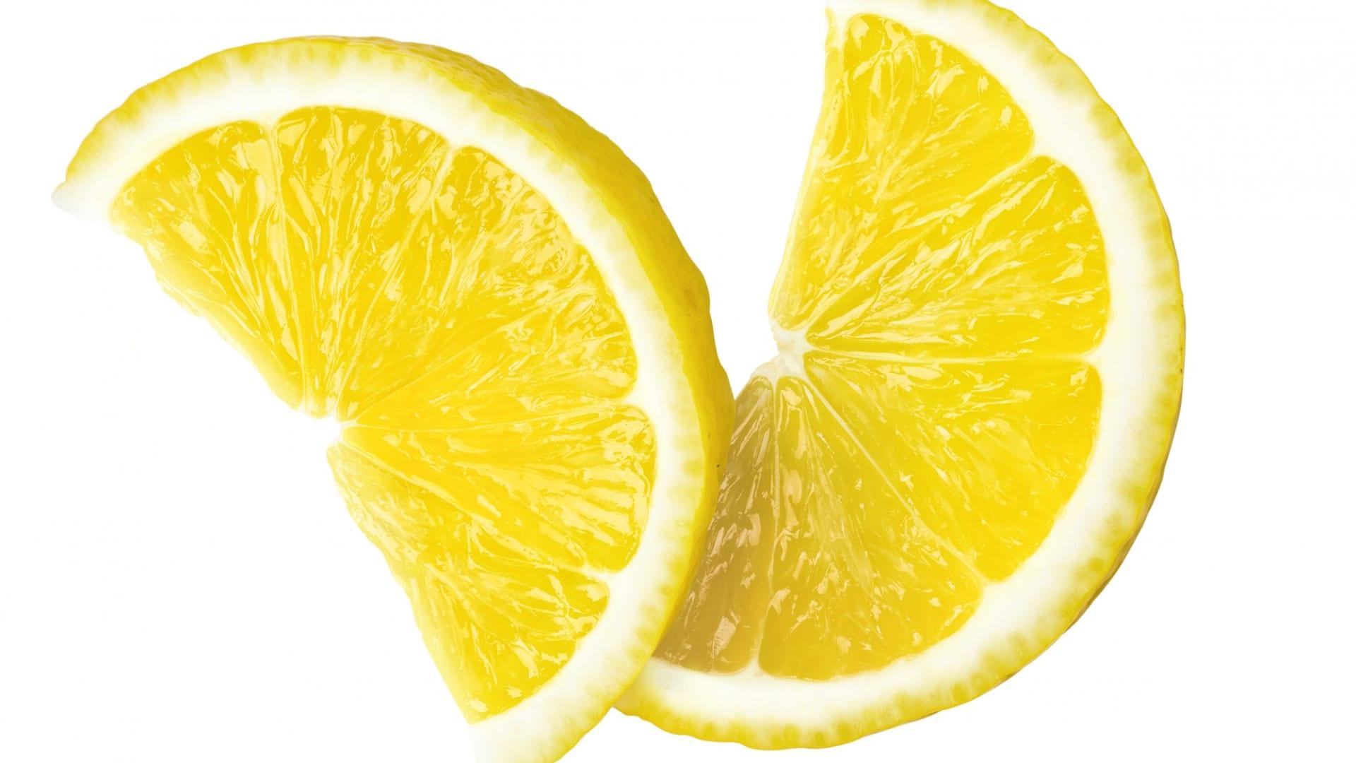 The Sour Taste of Lemonade's IPO Filing