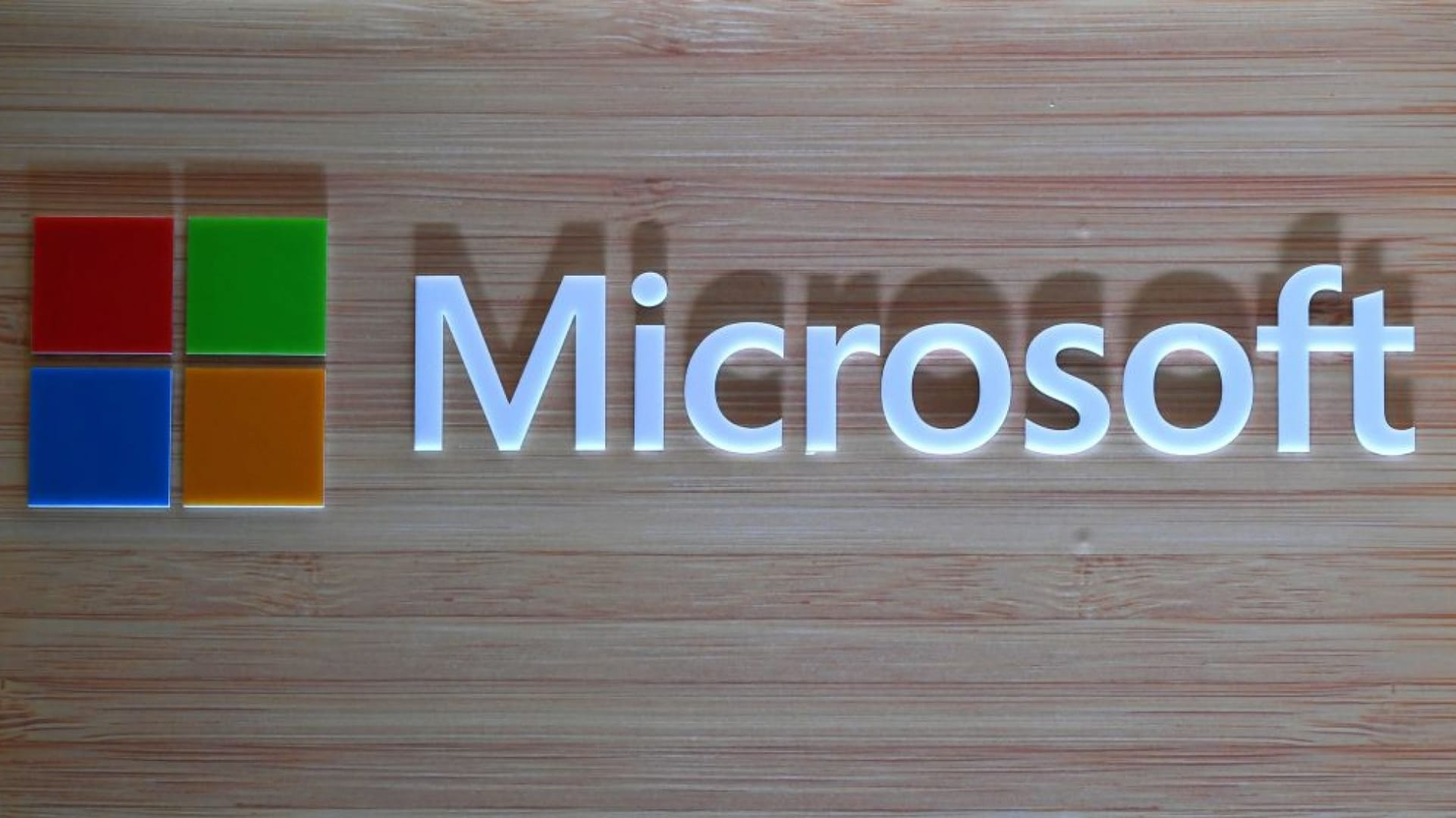 Microsoft Just Issued an Emergency Windows Fix. Why You Should Update Your PC Immediately