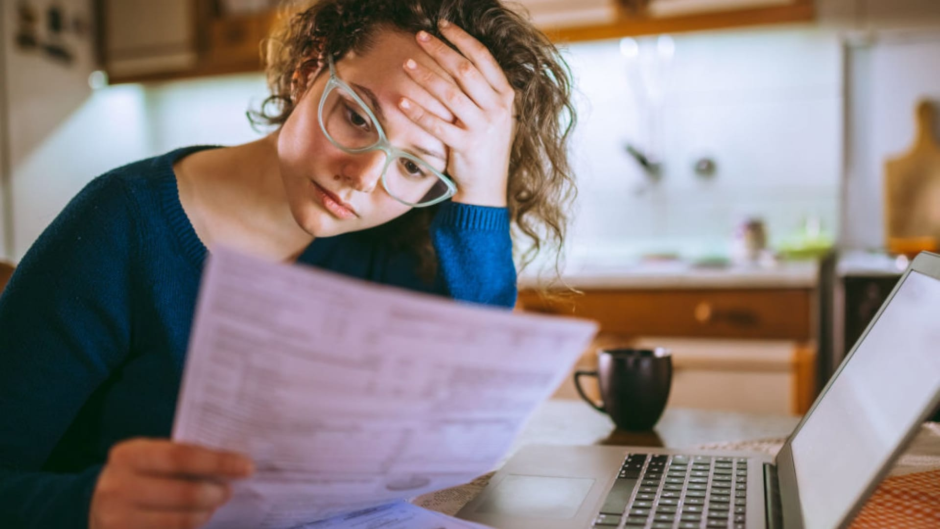 How to Escape the Self-Employment Trap and Enjoy Running Your Business Again