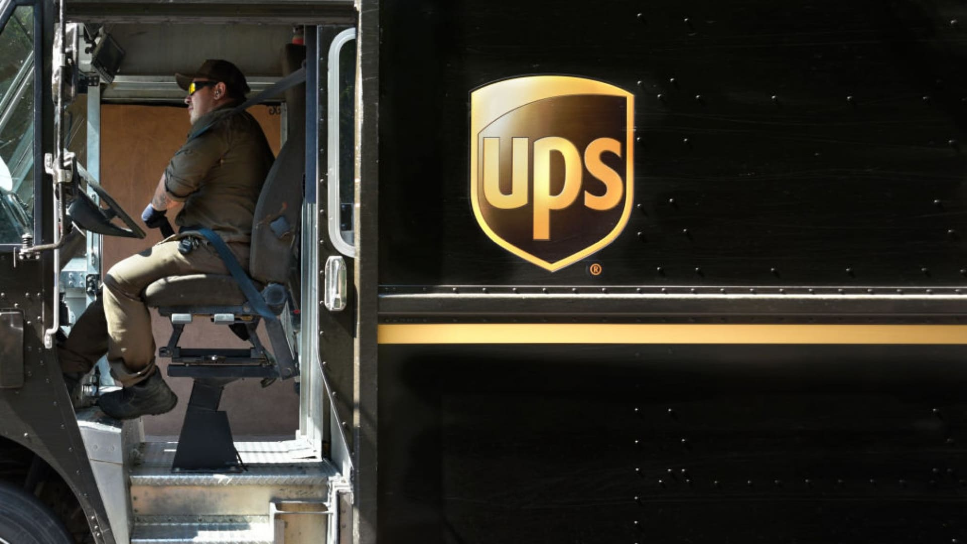 UPS Told Drivers to Stop Picking Up Packages From These 6 Retailers. It's a Critical Lesson in Managing Expectations