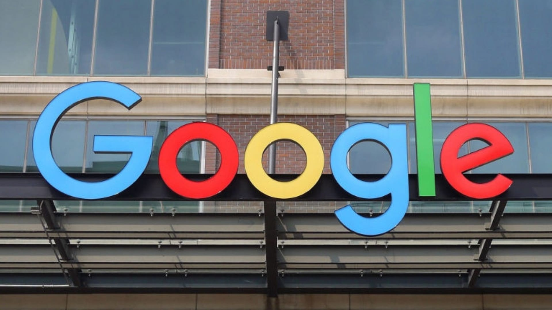 How to Cash In on Google's Small Business Week Event