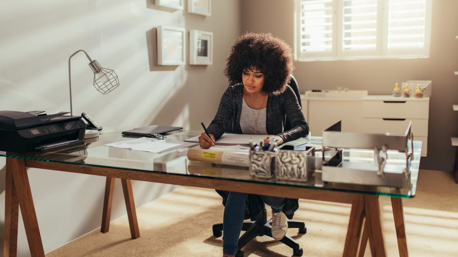 3 Ways to Foster Mental Health (and Productivity) in a Remote Workplace