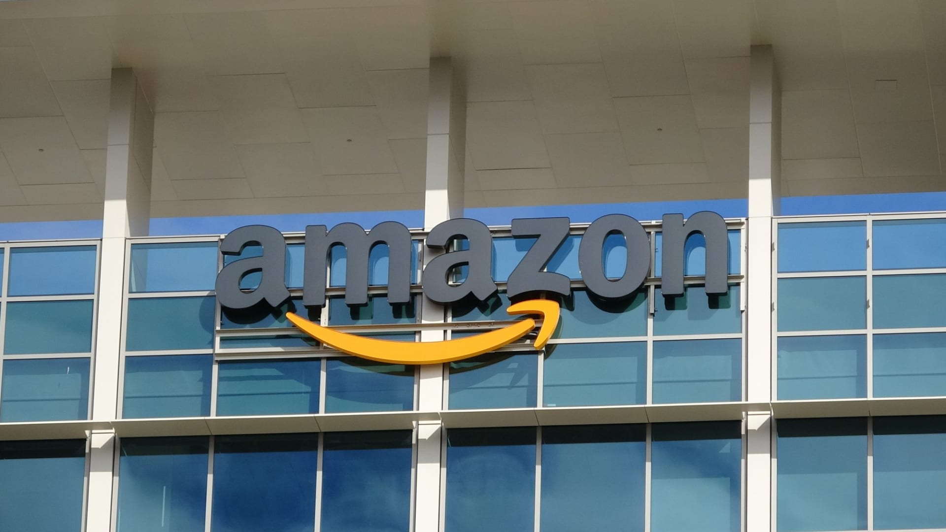 Amazon Is Making a Change to Improve the Relationship Between Sellers and Customers Forever