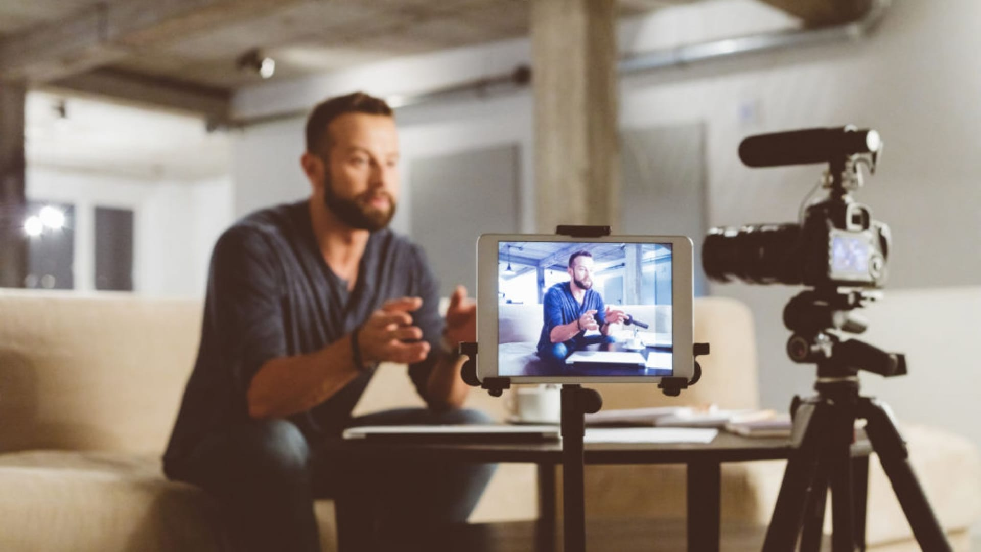 4 Steps for Creating an Authentic Video Apology