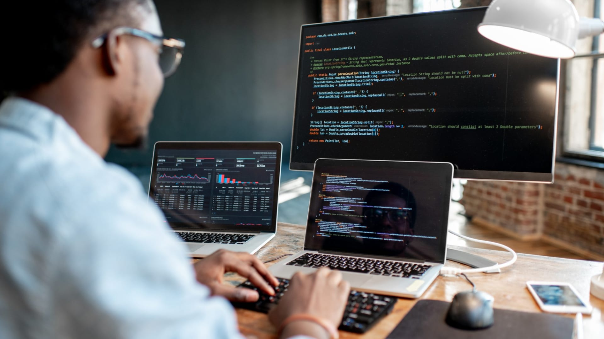 The Top 5 Programming Languages You Should Learn in 2020. And Where to Learn Them