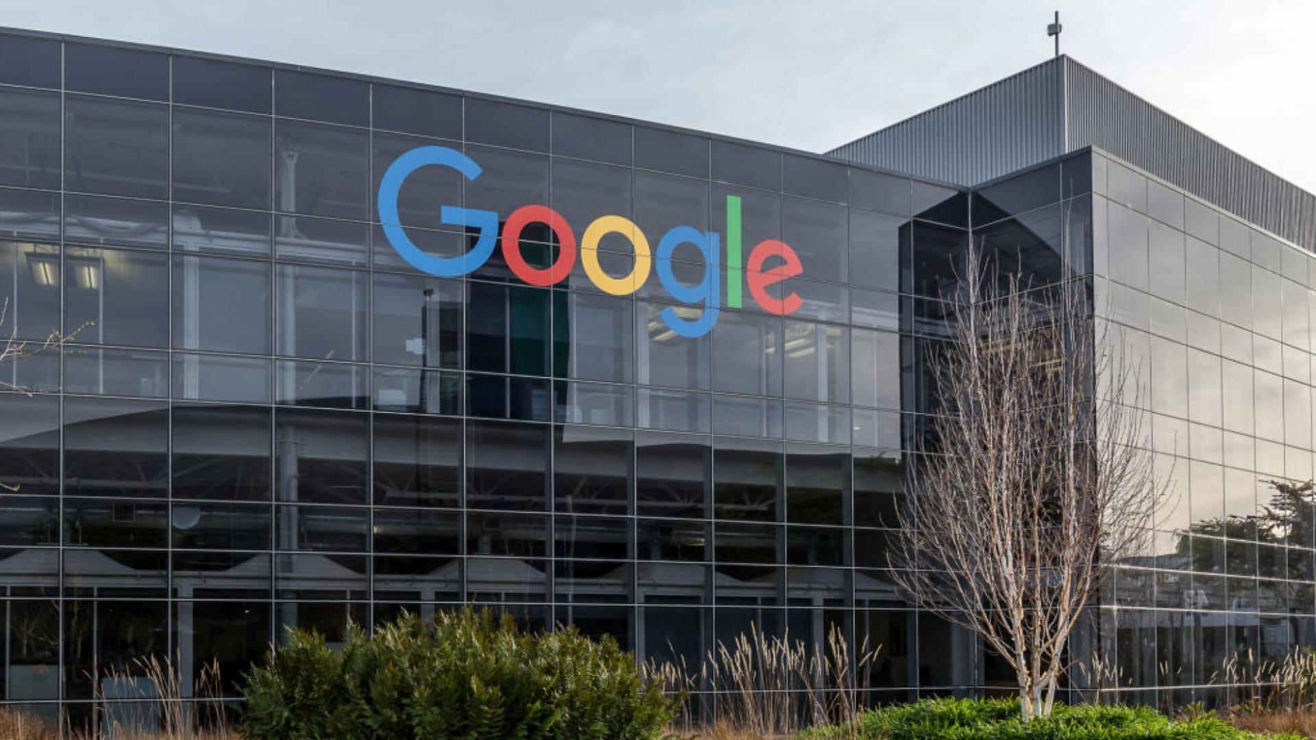 Why Every Business Should Copy Google's 3-Day-a-Week Plan for Returning to Work