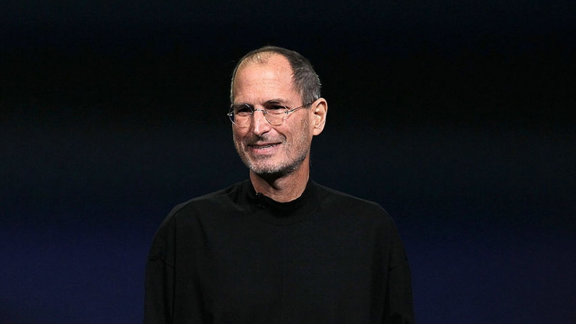 10 Years After Steve Jobs's Death, This Is Still the Most Important Lesson He Taught Us