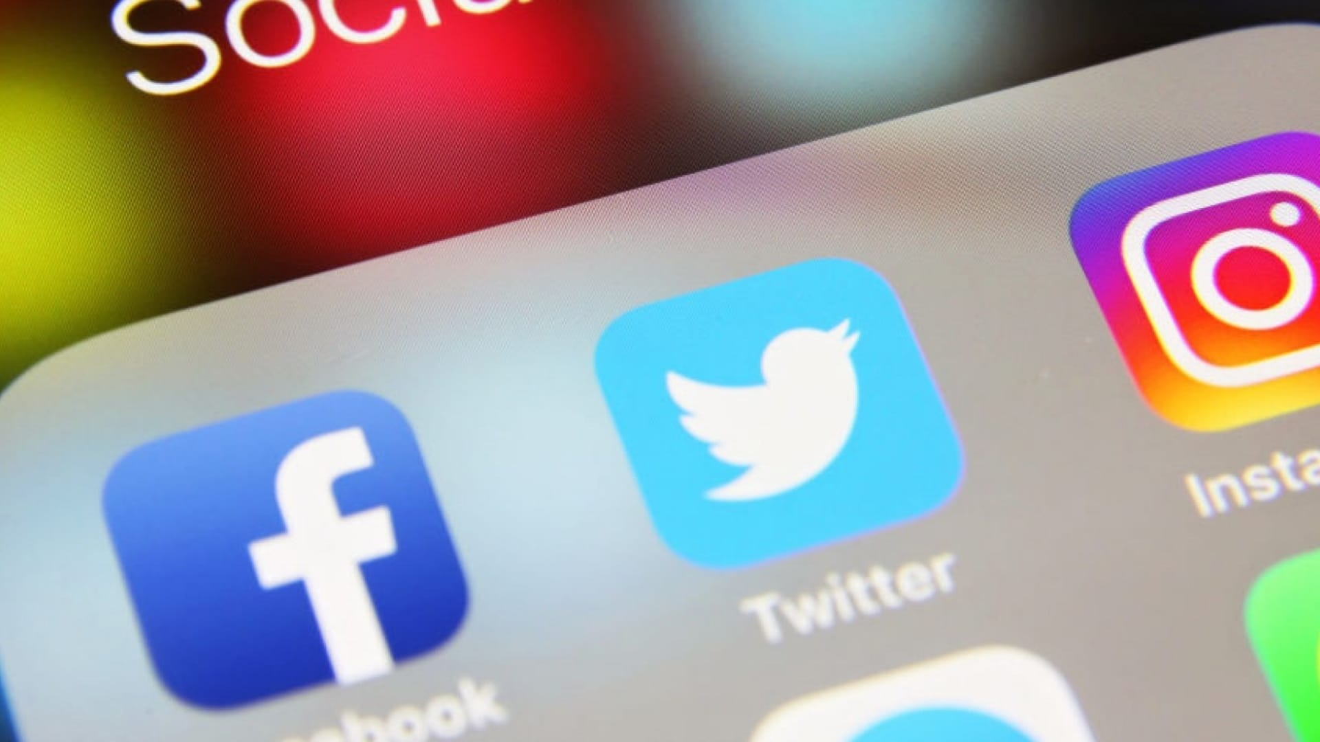 Getting Attacked on Social Media Is Terrifying. But It Doesn't Have to Become a Nightmare