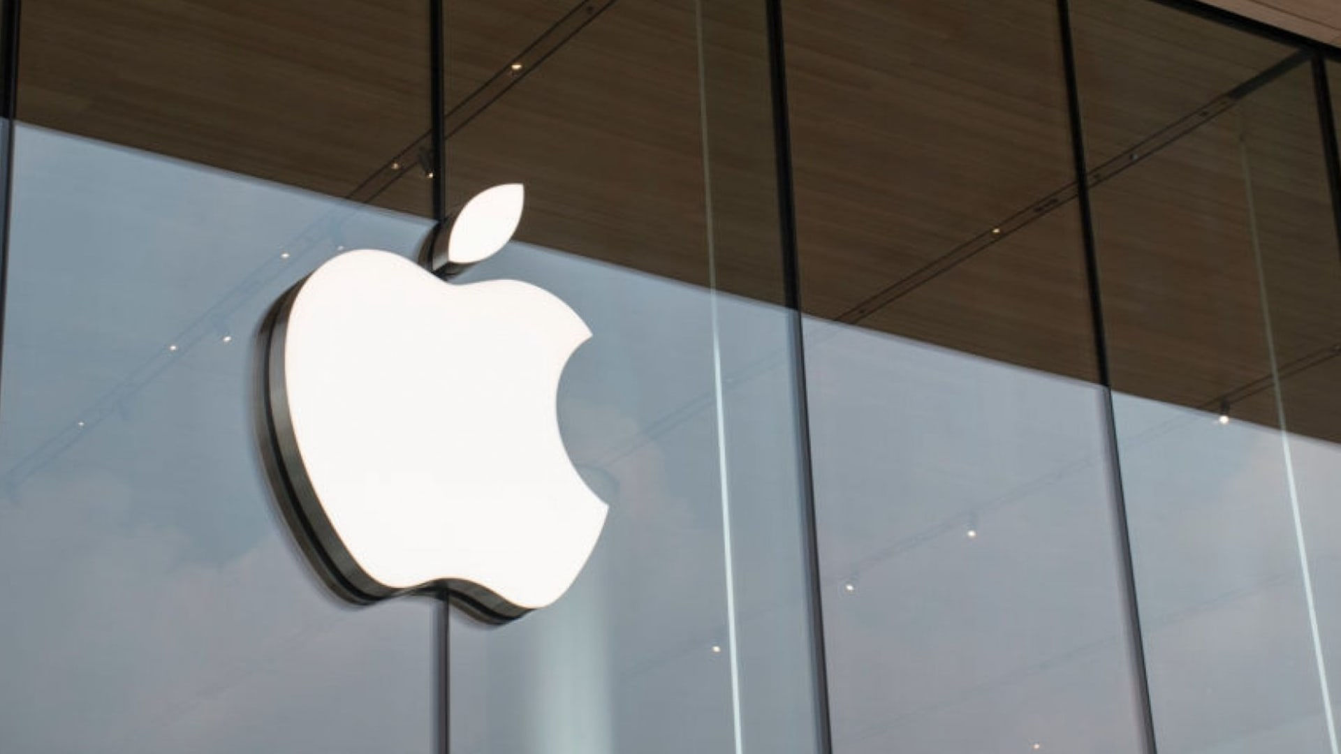 In Apple's Battle With Epic Games, No One Is Talking About the Only Thing That Matters