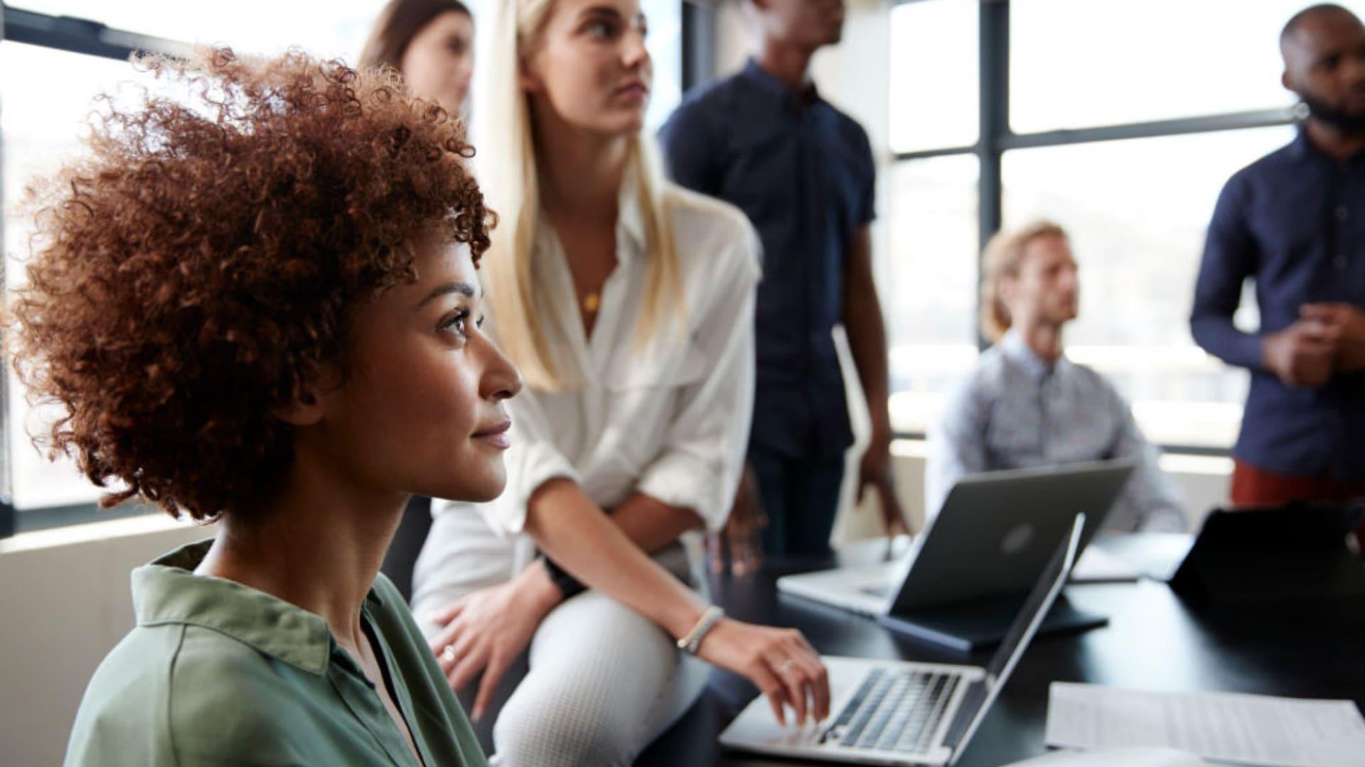 How Curiosity and Empathy Create Inspirational Leadership