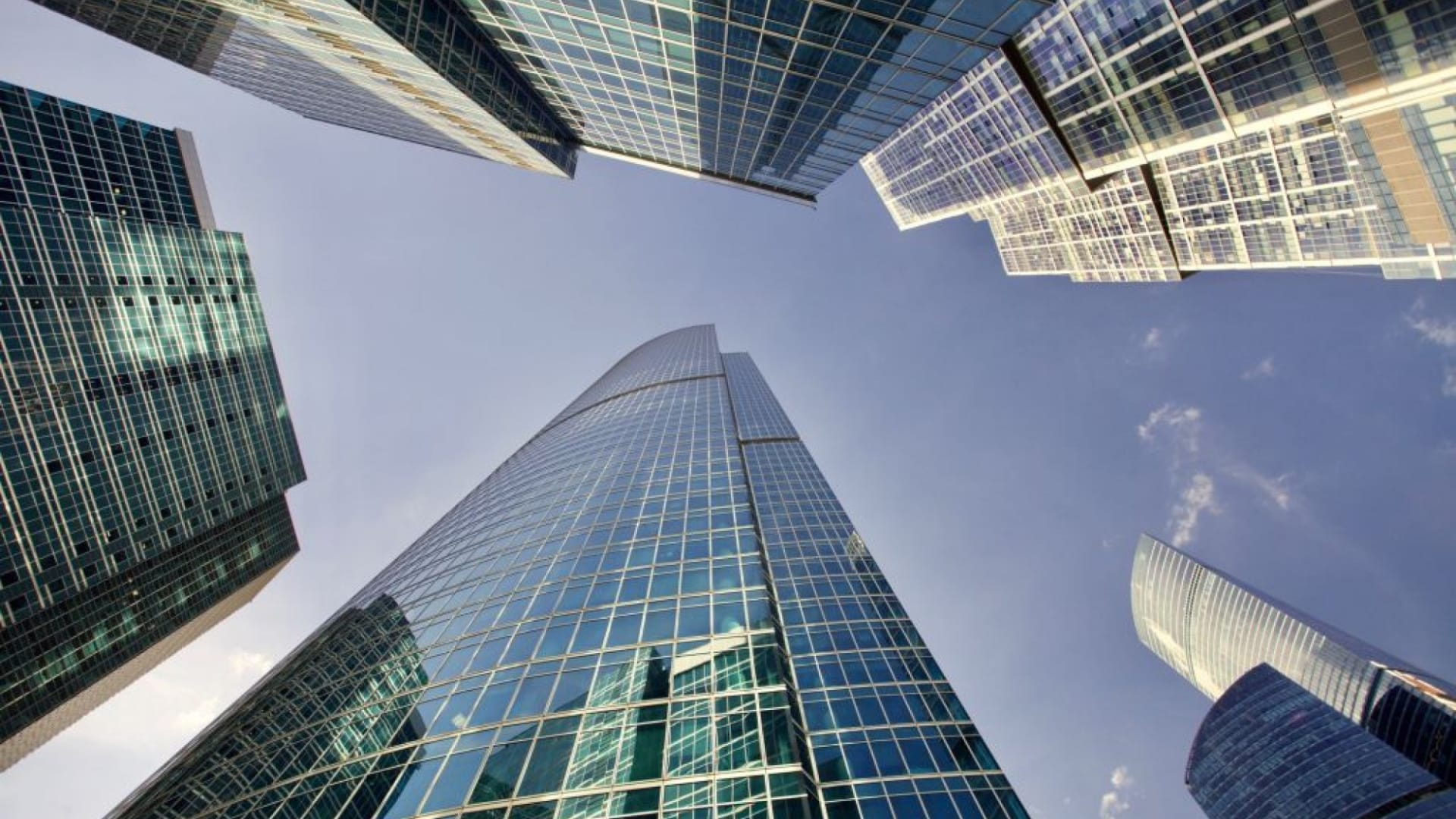 10 Lease Provisions That Put Commercial Tenants at Risk