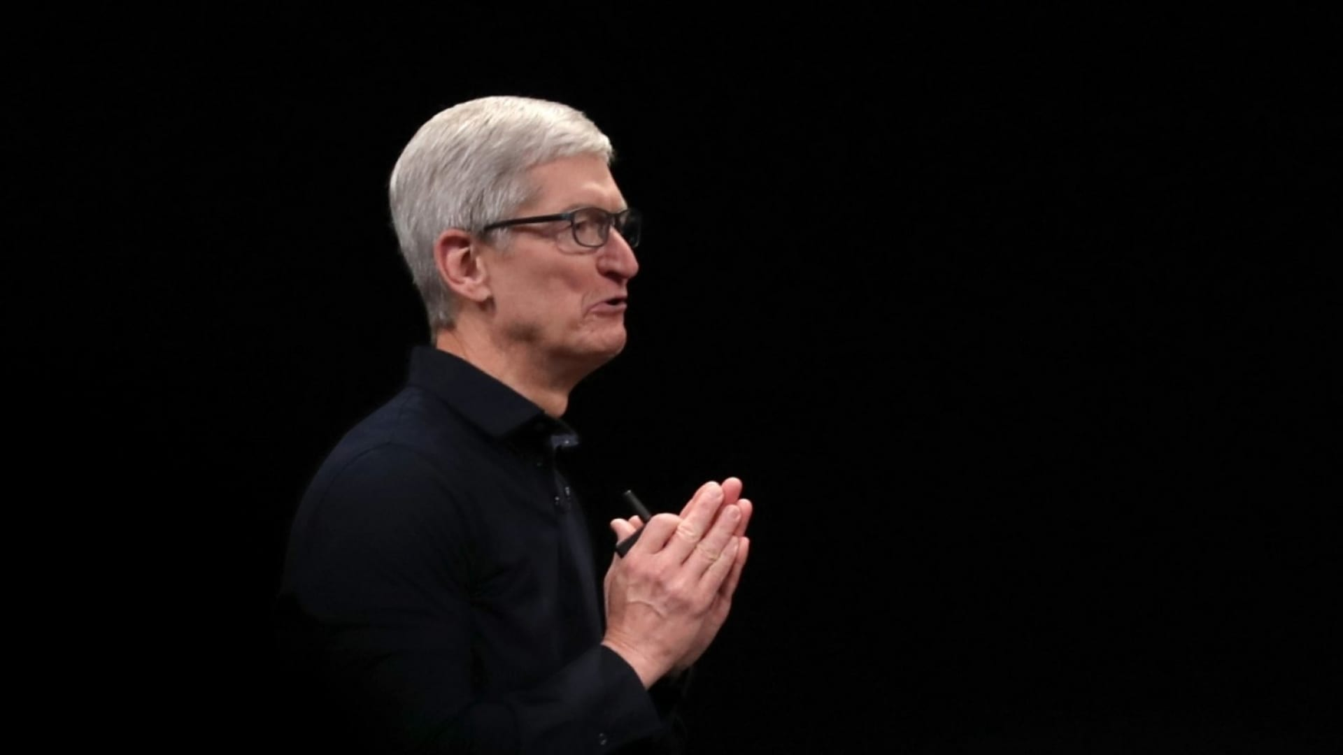 Apple's Standoff With Developers Over the App Store Puts It on the Wrong Side of Innovation
