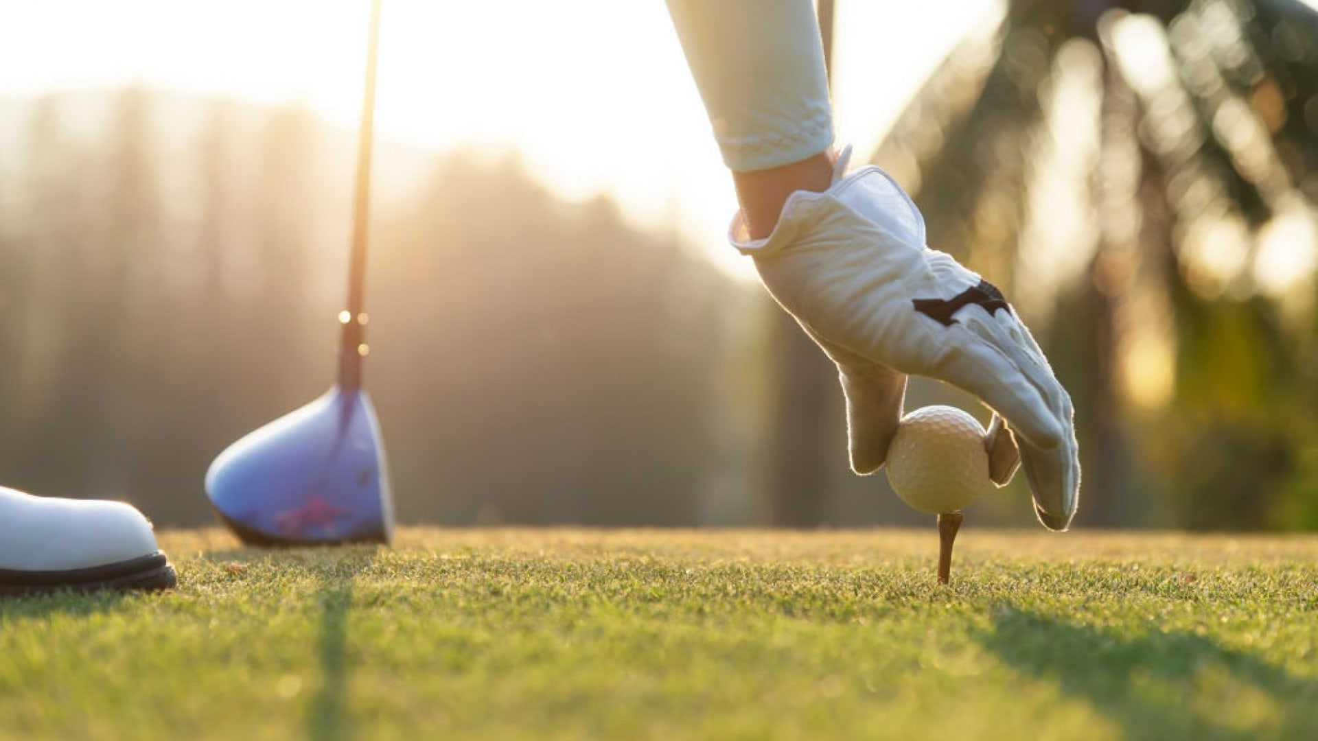 Don't Make These 4 Golf Mistakes in Your Media Interviews