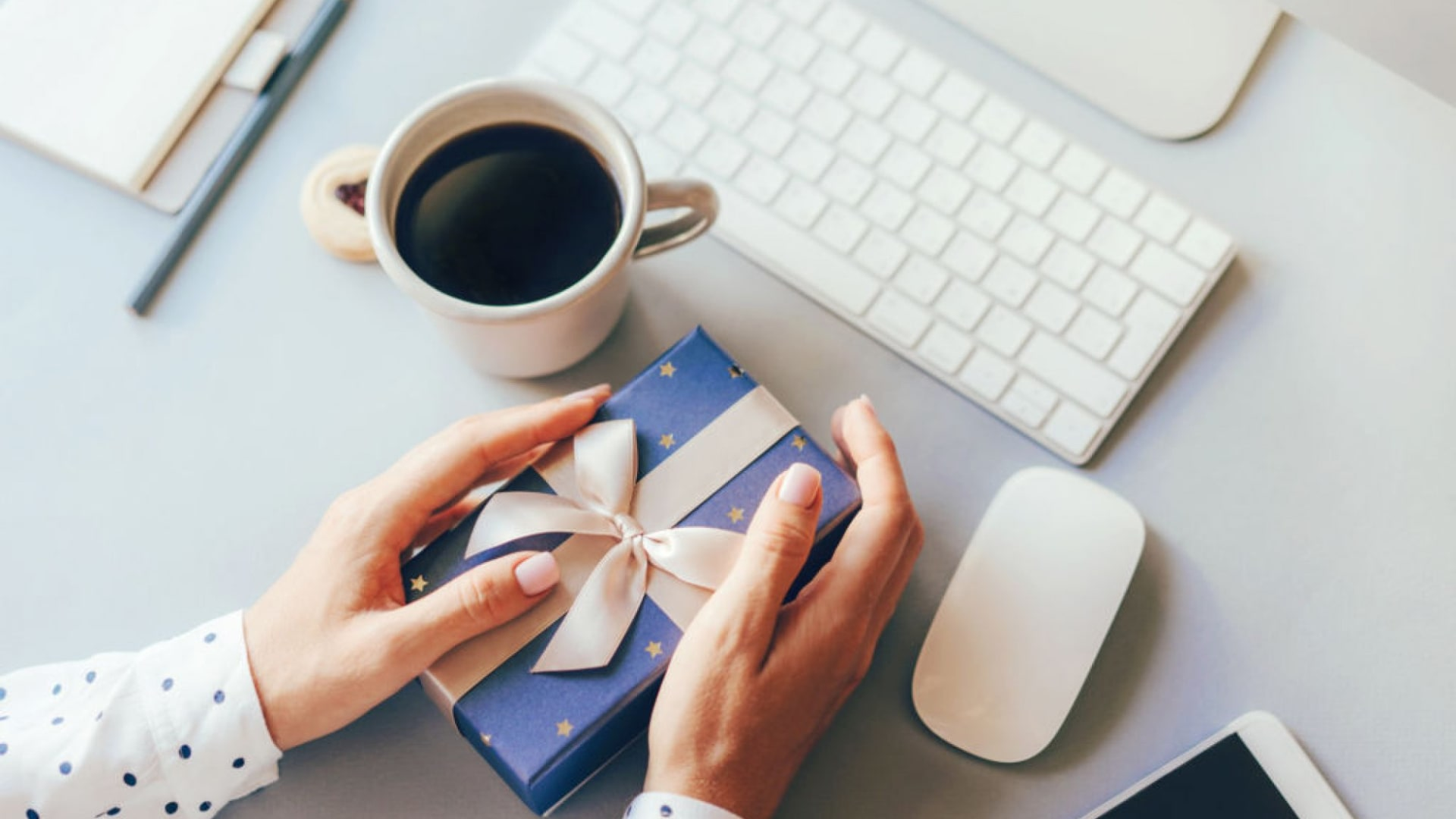 10 Great Gadget Gift Ideas That Are Perfect for Every Entrepreneur