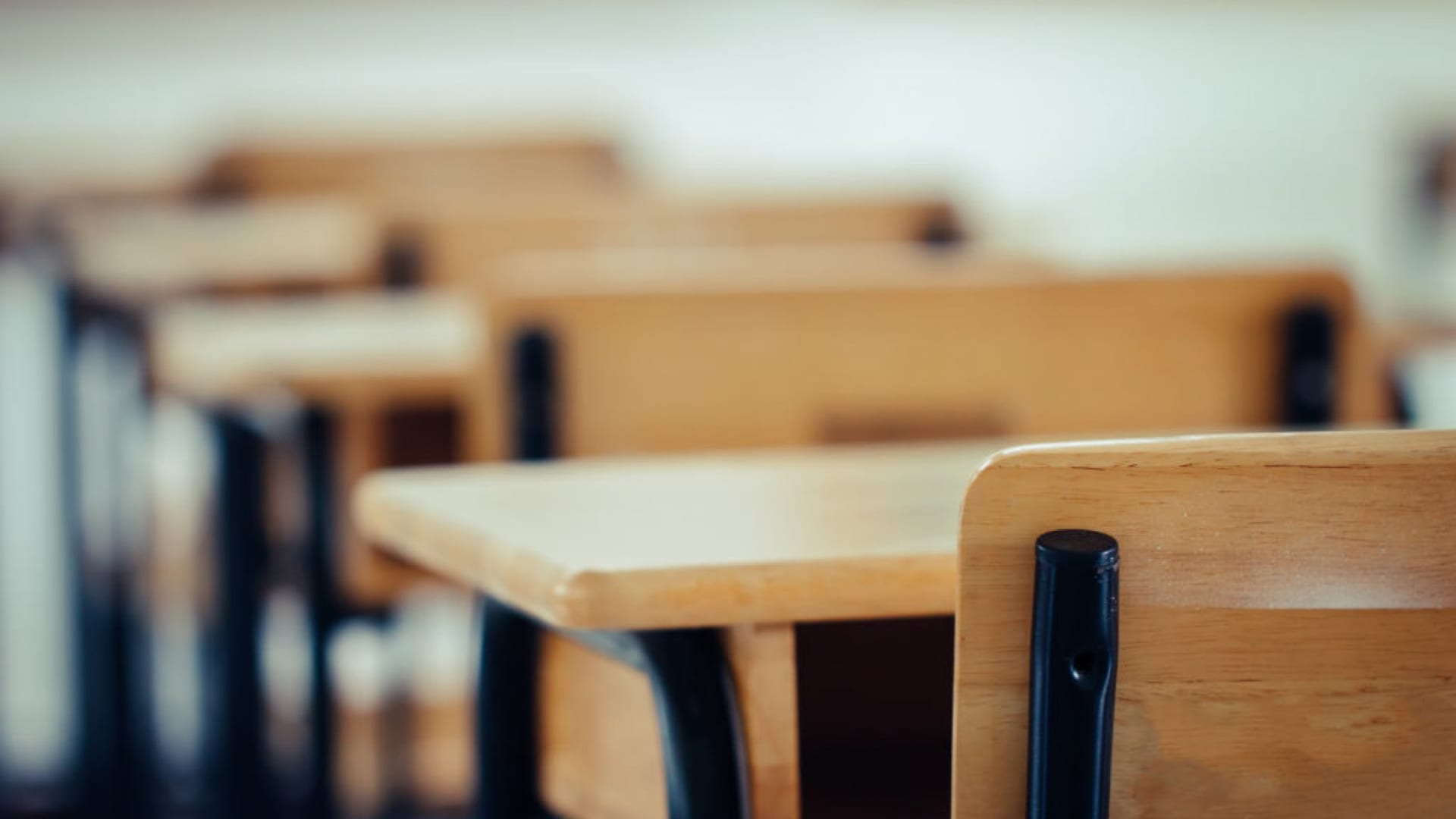 5 Ways to Get in the Back-to-School Mindset and Help Your Business