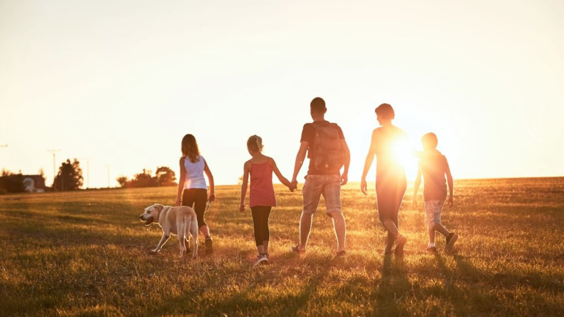 Success Doesn't Require Neglecting Your Family
