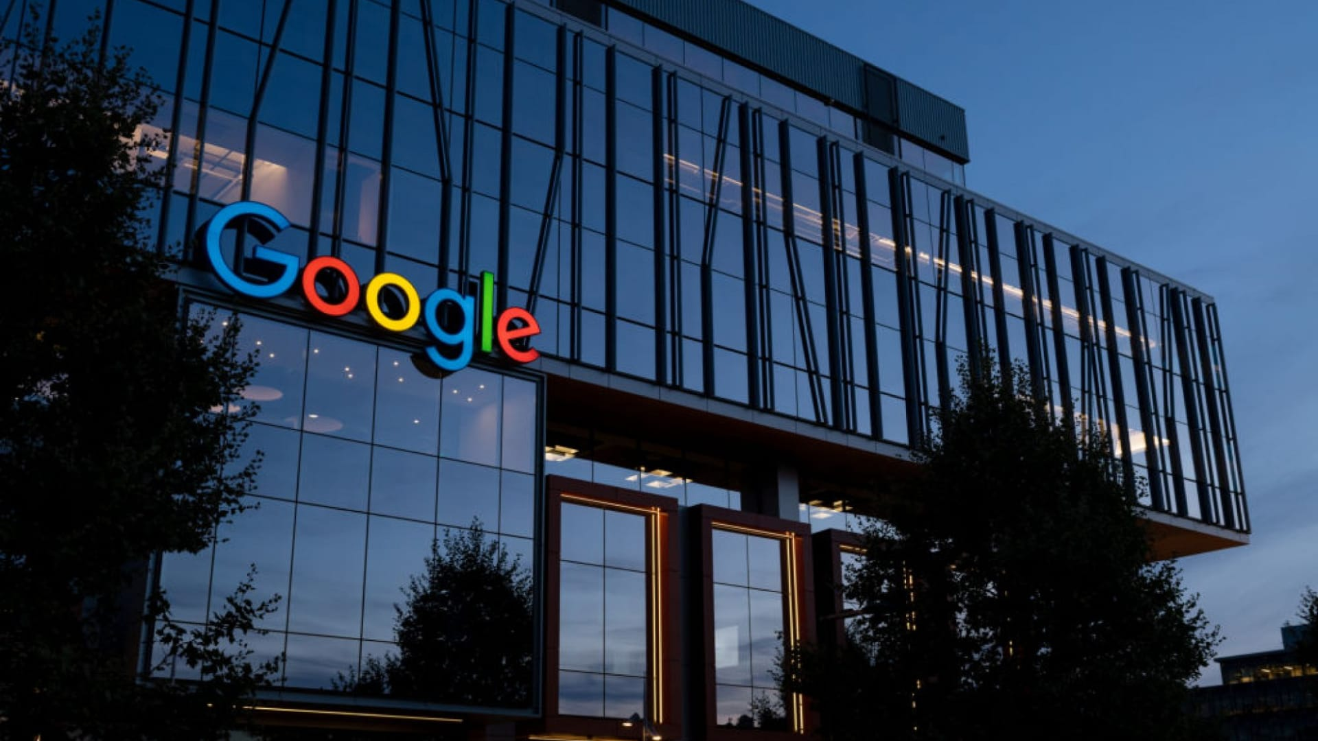 Google's 5-Step Formula for Team Success Is a Master Class in Emotional  Intelligence | Inc.com