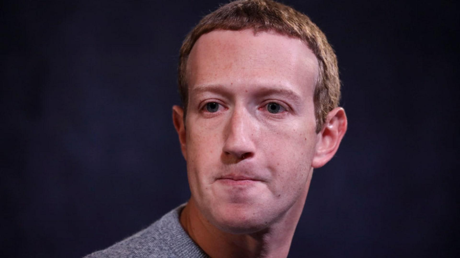 Why Facebook's Trump Problem Just Got Much Worse