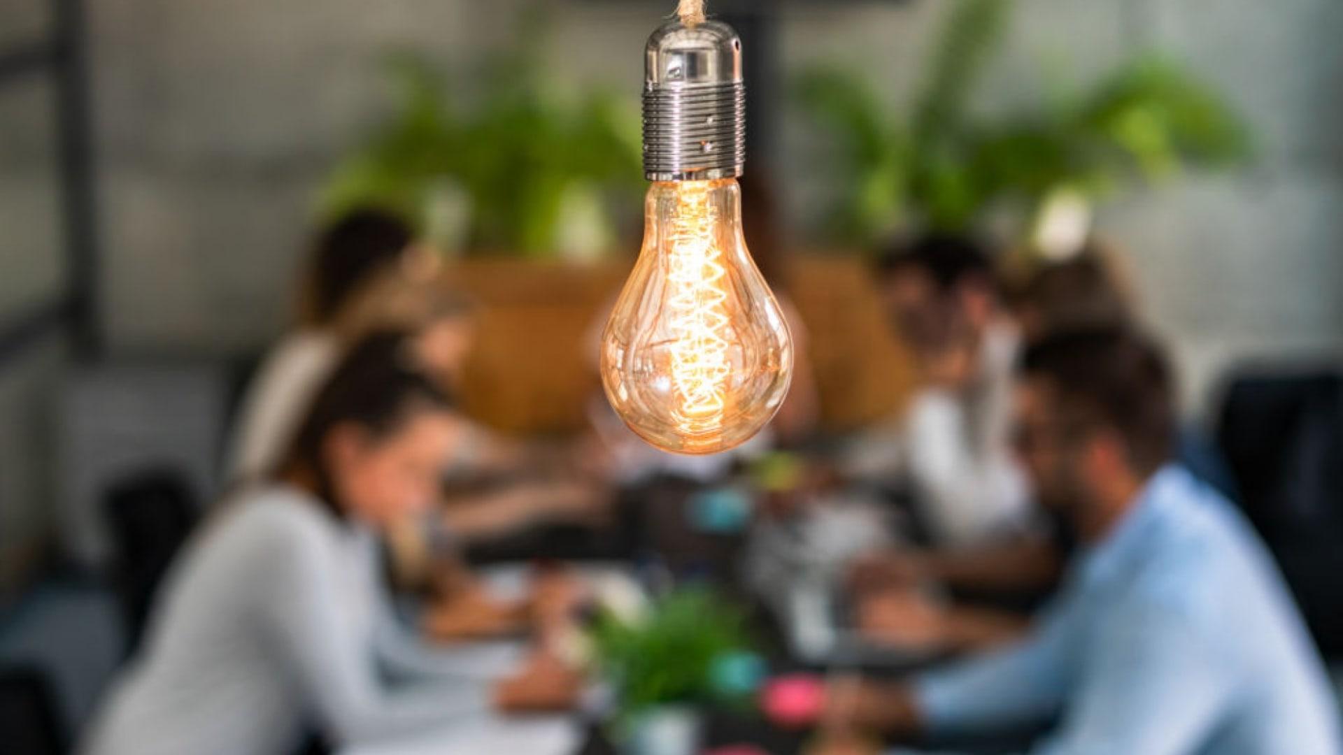 The often-overlooked key to startup success
